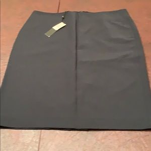 NWT Talbots skirt